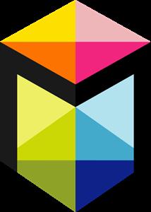 Samsung Smart TV Logo ,Logo , icon , SVG Samsung Smart TV Logo