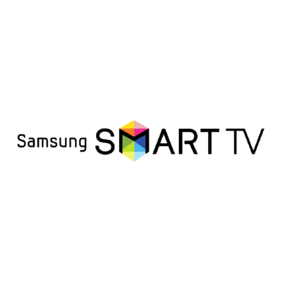 samsung smart tv ,Logo , icon , SVG samsung smart tv