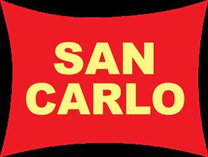 San Carlo Alimentare Logo ,Logo , icon , SVG San Carlo Alimentare Logo