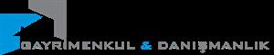 Şan Emlak Logo ,Logo , icon , SVG Şan Emlak Logo