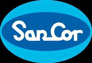 Sancor Logo ,Logo , icon , SVG Sancor Logo
