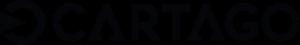 Sandalias Cartago Logo ,Logo , icon , SVG Sandalias Cartago Logo