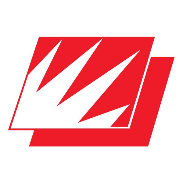 SanDisk Logo ,Logo , icon , SVG SanDisk Logo