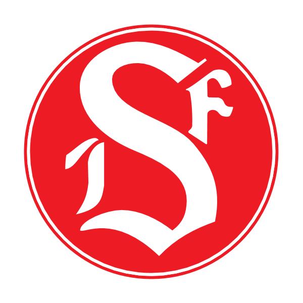 Sandvikens IF Logo ,Logo , icon , SVG Sandvikens IF Logo