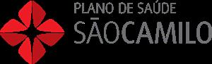 São Camilo Plano de Saúde Logo ,Logo , icon , SVG São Camilo Plano de Saúde Logo