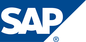 SAP AG & Co. KG Logo ,Logo , icon , SVG SAP AG & Co. KG Logo