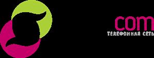 Sapat Com Logo ,Logo , icon , SVG Sapat Com Logo