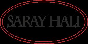 saray hali Logo ,Logo , icon , SVG saray hali Logo