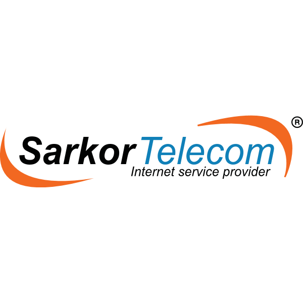 Sarkor Telecom Logo ,Logo , icon , SVG Sarkor Telecom Logo