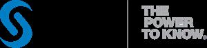 SAS Institute Logo ,Logo , icon , SVG SAS Institute Logo