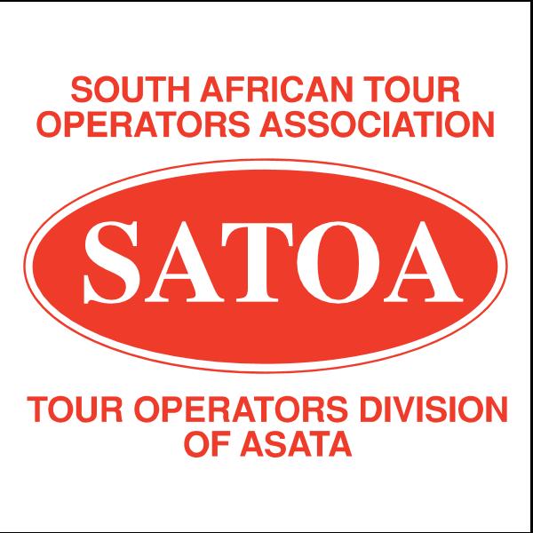 SATOA Logo ,Logo , icon , SVG SATOA Logo