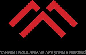 SAÜ Yangın Uygulama Ve Araştırma Merkezi Logo ,Logo , icon , SVG SAÜ Yangın Uygulama Ve Araştırma Merkezi Logo