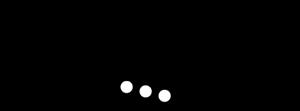 Saucony Logo ,Logo , icon , SVG Saucony Logo