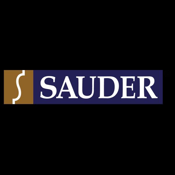 Sauder Furniture Logo ,Logo , icon , SVG Sauder Furniture Logo