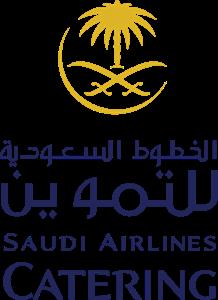 شعار الخطوط السعودية للتموين ,Logo , icon , SVG شعار الخطوط السعودية للتموين