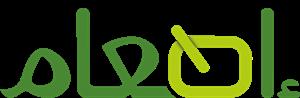 شعار ءاطعام ,Logo , icon , SVG شعار ءاطعام