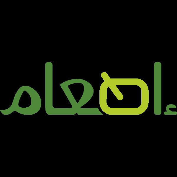 شعار إطعام   اطعام ,Logo , icon , SVG شعار إطعام   اطعام