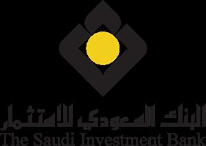 Saudi Investment Bank Logo ,Logo , icon , SVG Saudi Investment Bank Logo