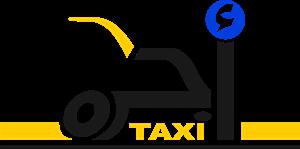 شعار أجرة ,Logo , icon , SVG شعار أجرة