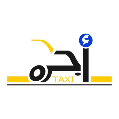 saudi taxi شعار اجرة  -تاكسي السعودية ,Logo , icon , SVG saudi taxi شعار اجرة  -تاكسي السعودية