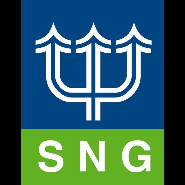 Saur Neptun Gdansk Logo ,Logo , icon , SVG Saur Neptun Gdansk Logo
