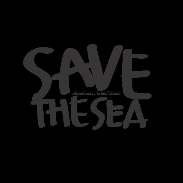 Save the Sea Logo ,Logo , icon , SVG Save the Sea Logo