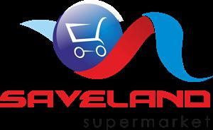SAVELAND II Logo ,Logo , icon , SVG SAVELAND II Logo