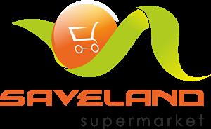saveland Logo ,Logo , icon , SVG saveland Logo