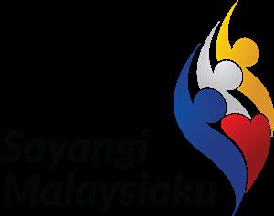SAYANGI MALAYSIAKU Logo ,Logo , icon , SVG SAYANGI MALAYSIAKU Logo