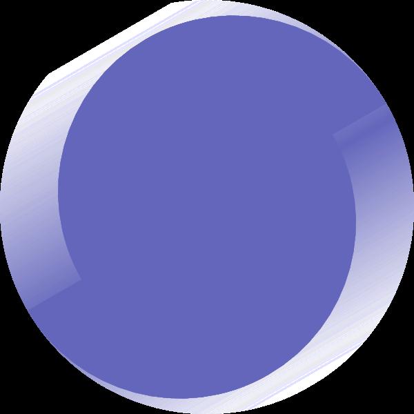 Scaledrone Logo ,Logo , icon , SVG Scaledrone Logo