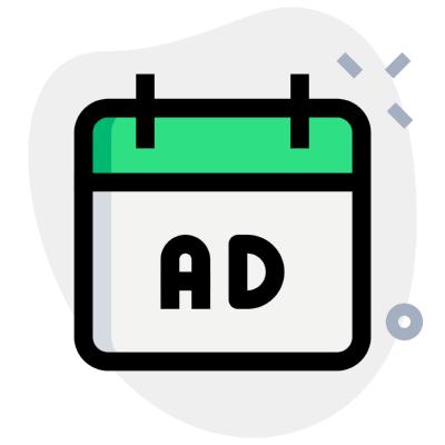 schedule ,Logo , icon , SVG schedule
