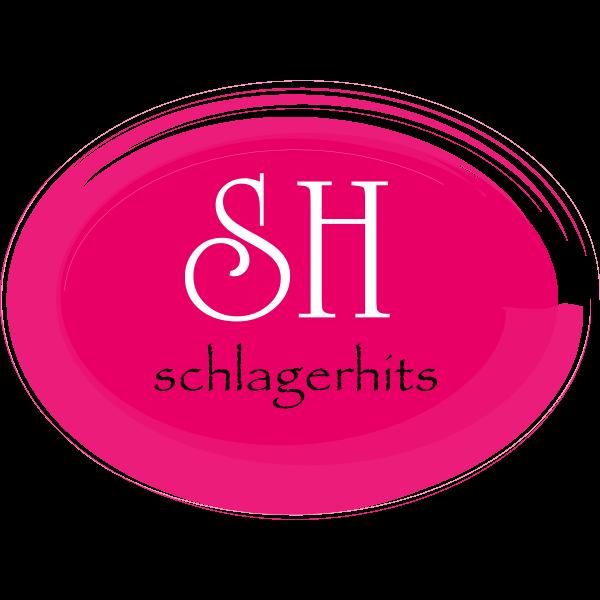 schlagerhits Logo ,Logo , icon , SVG schlagerhits Logo