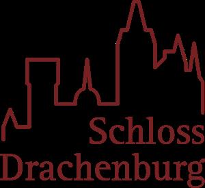 Schloss Drachenburg Logo ,Logo , icon , SVG Schloss Drachenburg Logo