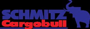 Schmitz Cargobull Logo