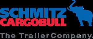 Schmitz&Cargobull Logo ,Logo , icon , SVG Schmitz&Cargobull Logo