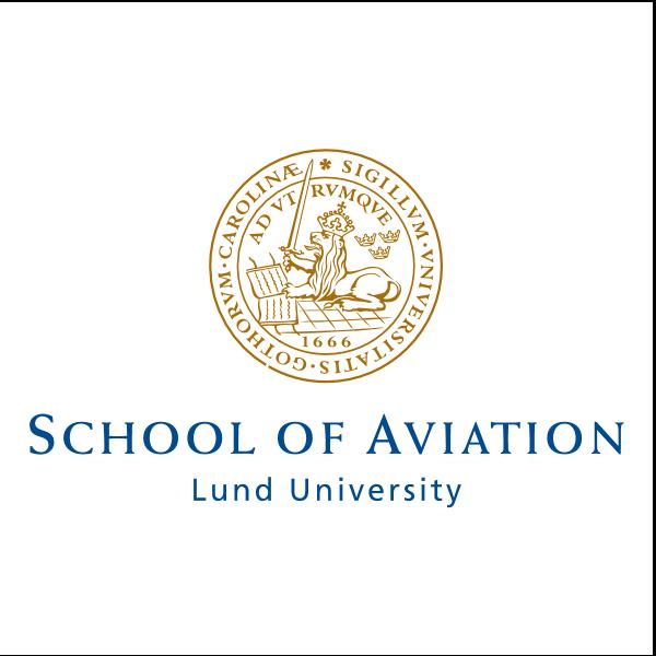 School of Aviation Logo ,Logo , icon , SVG School of Aviation Logo