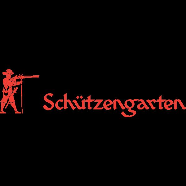 Schuetzengarten Bier Logo ,Logo , icon , SVG Schuetzengarten Bier Logo
