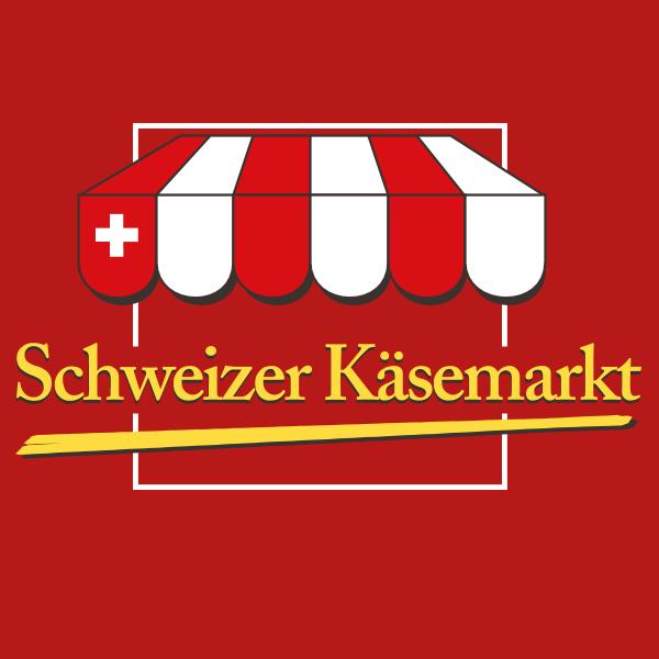 Schweizer Kasemarkt Logo ,Logo , icon , SVG Schweizer Kasemarkt Logo