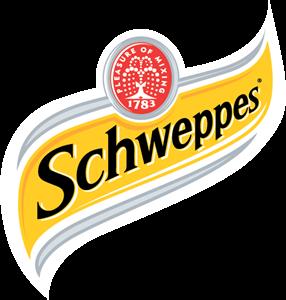 Schweppes 2008 Logo ,Logo , icon , SVG Schweppes 2008 Logo