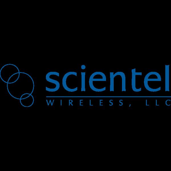Scientel Wireless, LLC Logo ,Logo , icon , SVG Scientel Wireless, LLC Logo