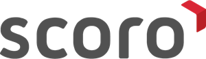 Scoro Software Logo ,Logo , icon , SVG Scoro Software Logo
