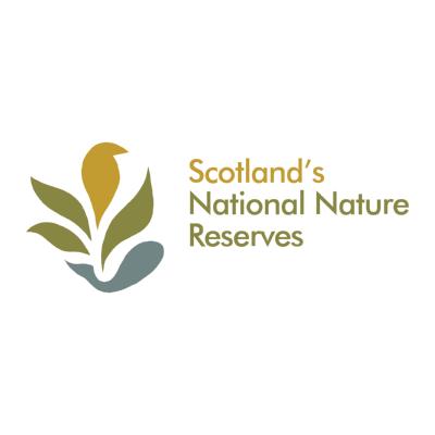 scotland s national nature reserves nnrs ,Logo , icon , SVG scotland s national nature reserves nnrs