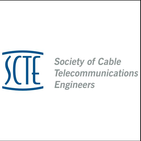 SCTE Logo ,Logo , icon , SVG SCTE Logo