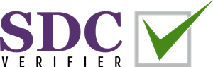 SDC Verifier Logo ,Logo , icon , SVG SDC Verifier Logo