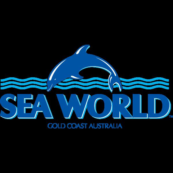 Sea World Gold Coast Logo ,Logo , icon , SVG Sea World Gold Coast Logo