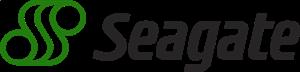 Seagate 1979 Logo ,Logo , icon , SVG Seagate 1979 Logo