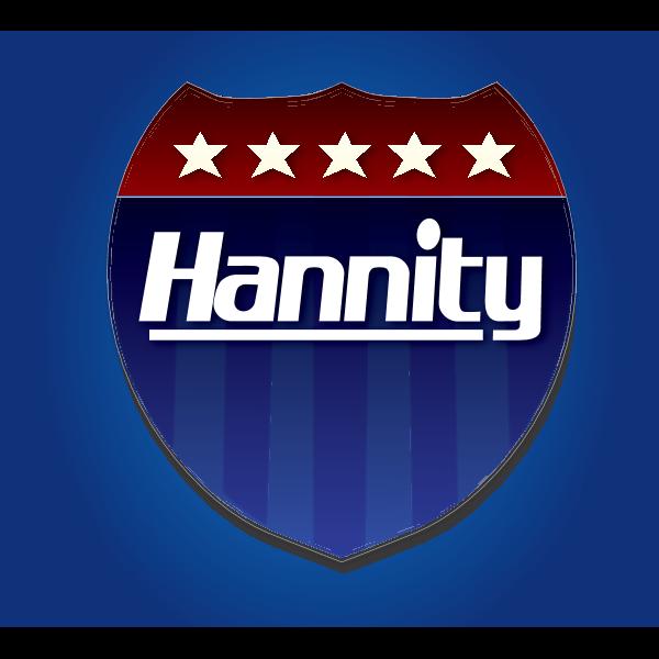 Sean Hannity Show Logo ,Logo , icon , SVG Sean Hannity Show Logo