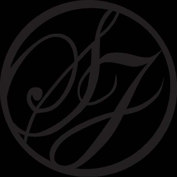 Sean John SJ Logo ,Logo , icon , SVG Sean John SJ Logo