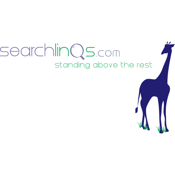 Searchlinqs.com – Search Engine Marketing Logo ,Logo , icon , SVG Searchlinqs.com – Search Engine Marketing Logo