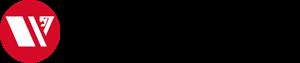 Seaspan Logo ,Logo , icon , SVG Seaspan Logo